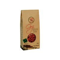 Goji de 250g del fabricante 100%Natural (Vitaminas)