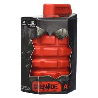 AT4 de 120 cápsulas de Grenade (Termogénicos)