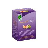 Sensoril Adapt de 60 cápsulas de 100%Natural (Anti-Estrés)