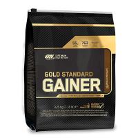 Gold Standard Gainer - 3,2 kg