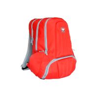 The Envoy Backpack de Fitmark Bags