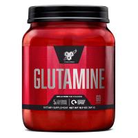 Glutamine DNA - 309 gr