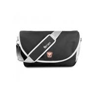 Bolso Freestyle de Fitmark Bags