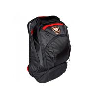 Velocity Backpack de Fitmark Bags