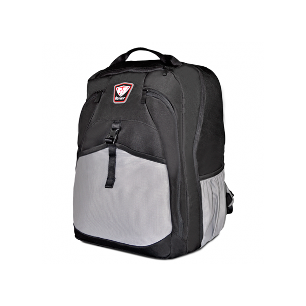 Mochila Sprint de Fitmark Bags