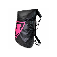 Obstacle Course Race Backpack de Fitmark Bags