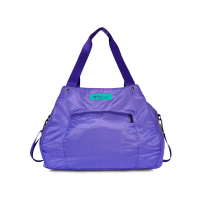 Bolso Athletic de Fitmark Bags