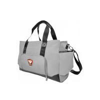 Bolso Masons de Fitmark Bags