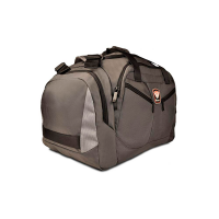 Mochila Max Rep Transition de Fitmark Bags