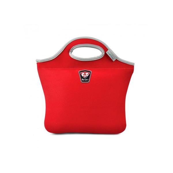 Bolso PAC de Fitmark Bags