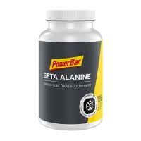 Beta Alanina - 112 Tabletas