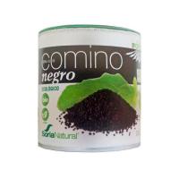 Semillas de Comino Negro - 250g