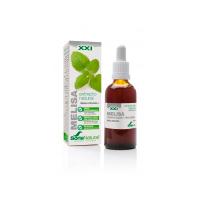 Extracto de Melisa envase de 50ml del fabricante Soria Natural (Anti-Estrés)