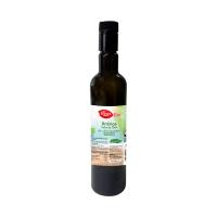 Aminos Salsa de Coco Bio de 250ml del fabricante El Granero Integral (Salsas Saladas Sin Calorias)