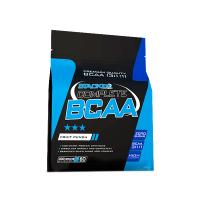 Complete BCAA envase de 300g de Stacker Europe (BCAA Ramificados)
