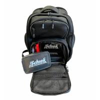 Backpack schiek