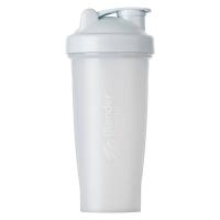 Shaker classic - 820ml