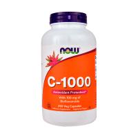 C-1000 - 250 cápsulas