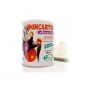 Mincartil Classic de 300g del fabricante Soria Natural (Cartílago)
