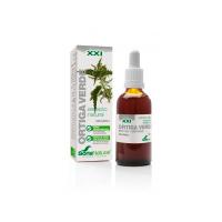 Extracto de Ortiga Verde de 50ml de la marca Soria Natural (Tracto Urinario)