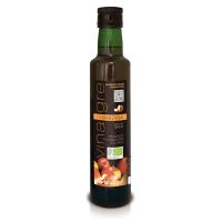 Vinagre de Manzana - 250ml