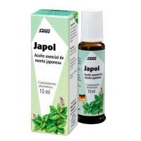 Japol - 10ml