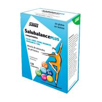 Salubalance plus - 120 tablets