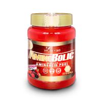 Amino Bolic envase de 520g del fabricante Invicted (Otros Aminoácidos)