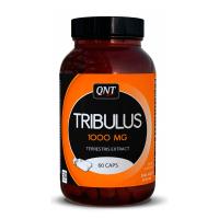 Tribulus 1000mg - 60 capsules