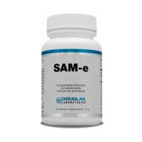 SAMe - 30 Cápsulas