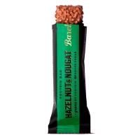 Protein Bar de 55g de Barebells (Barritas de Proteinas)