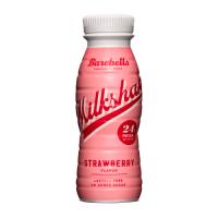Batidos Barebells envase de 330ml de la marca Barebells (Bebidas Proteicas)