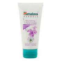 Crema Hidratante de Manos envase de 50ml de Himalaya Herbal Healthcare (Cremas Corporales)