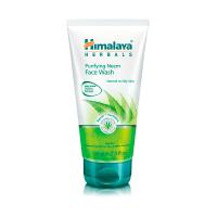 Purificante Facial Neem de 150ml del fabricante Himalaya Herbal Healthcare (Cuidados Faciales)