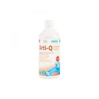 Arti-Q Colágeno Líquido envase de 500ml del fabricante Sakai