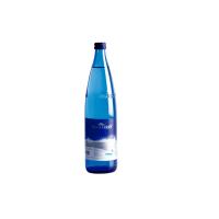 Biomaris envase de 750ml del fabricante Sakai (Hidratación)