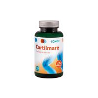 Cartilmare - 110 capsules