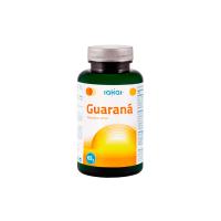 Guaraná envase de 65g del fabricante Sakai (Vitalidad y Energia)