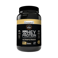 Sport live iso whey protein - 800g