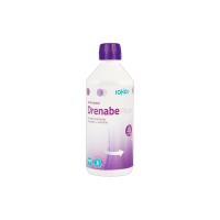 Sline Control Drenabe Plus+ envase de 500ml de la marca Sakai (Diuréticos)