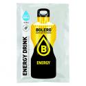 Bolero Boost Energy - 7g