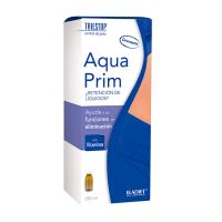 Aqua Prim envase de 250ml de Eladiet (Diuréticos)