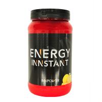 Energy innstant - 940g