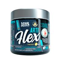 ArtiFlex de 300g de la marca Soul Project (Formulas Mejoras Articulares)
