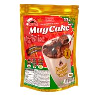 Mug Cake envase de 500g del fabricante Max Protein (Dulces y galletas)