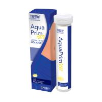 Aqua Prim Frizz envase de 20 tabletas de Eladiet (Sistema Inmunológico)