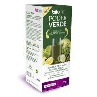 PODER VERDE 500 ml de Biform (Diuréticos)