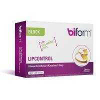 BIFORM LIPOCONTROL PLUS 48 Caps de Biform (Diuréticos)
