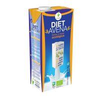 Dietvena de 1 l de la marca Novadiet (Bebidas Vegetales)
