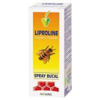 Liproline Spray Bucal- 15 ml del fabricante Novadiet (Anti-Alergia)